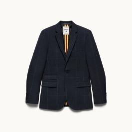 blazer - £139.99