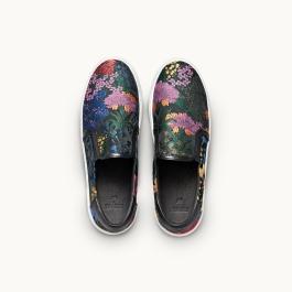 shoes - £79.99