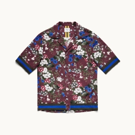 shirt - £69.99