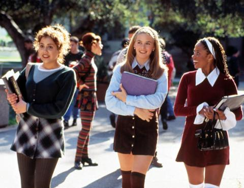 clueless - instyle3