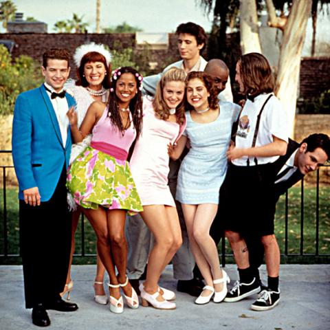 clueless - instyle5